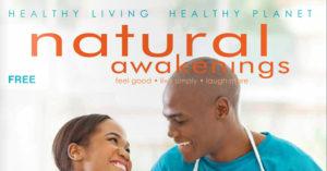 natural_awake
